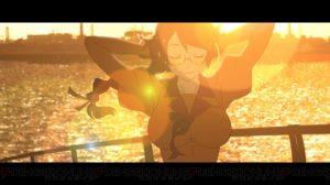 kizu_006_cs1w1_720x