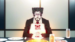 Deishuu_Kaiki